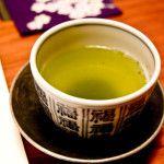 豆知識!いろんな日本茶の違い