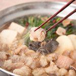 思わず行きたくなる、冬のおすすめ色々な鍋料理