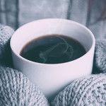 Pixabayで探せるオシャレな飲食フリー写真 【 カフェ編 】