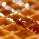 Pixabayで探せるオシャレな飲食フリー写真 【 食材・調理編 】