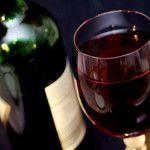 Pixabayで探せるオシャレな飲食フリー写真 【 お酒・ディナー編 】