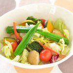 【春野菜】肝臓をいたわるレシピ3選