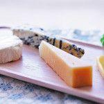 チーズ好きなら是非チャレンジを!初心者からプロまで受験できるチーズ検定