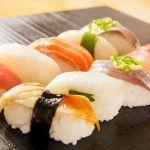 寿司屋でのバイト、本当にまかないでお寿司は食べられるか?