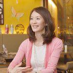 スタッフ約100名のほとんどが女性の組織が生み出す次なる飲食店に注目!