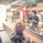 飲食店バイトでのムカつく客! 6つの「あるある」エピソード