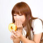 日付を過ぎたら食べちゃダメ?食品の「賞味期限」「消費期限」について学ぼう!