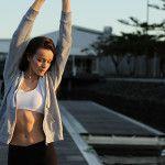 あなたの肩こり・胃の不調、「体の歪み」が原因かも!