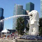ここは押さえておきたい、シンガポールの魅力