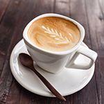 cafe_thumb