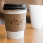 コーヒー通なら知っている、おすすめノンカフェインコーヒー
