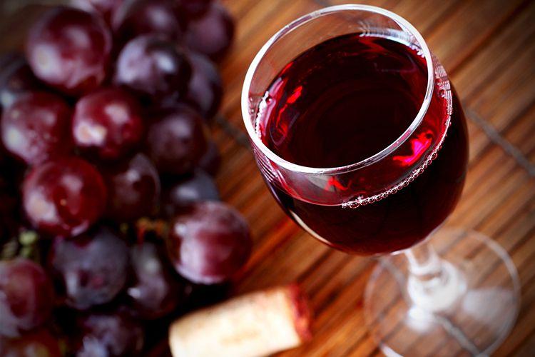 ワイン通を気取れ! 3分でわかるワイン入門!【産地編】