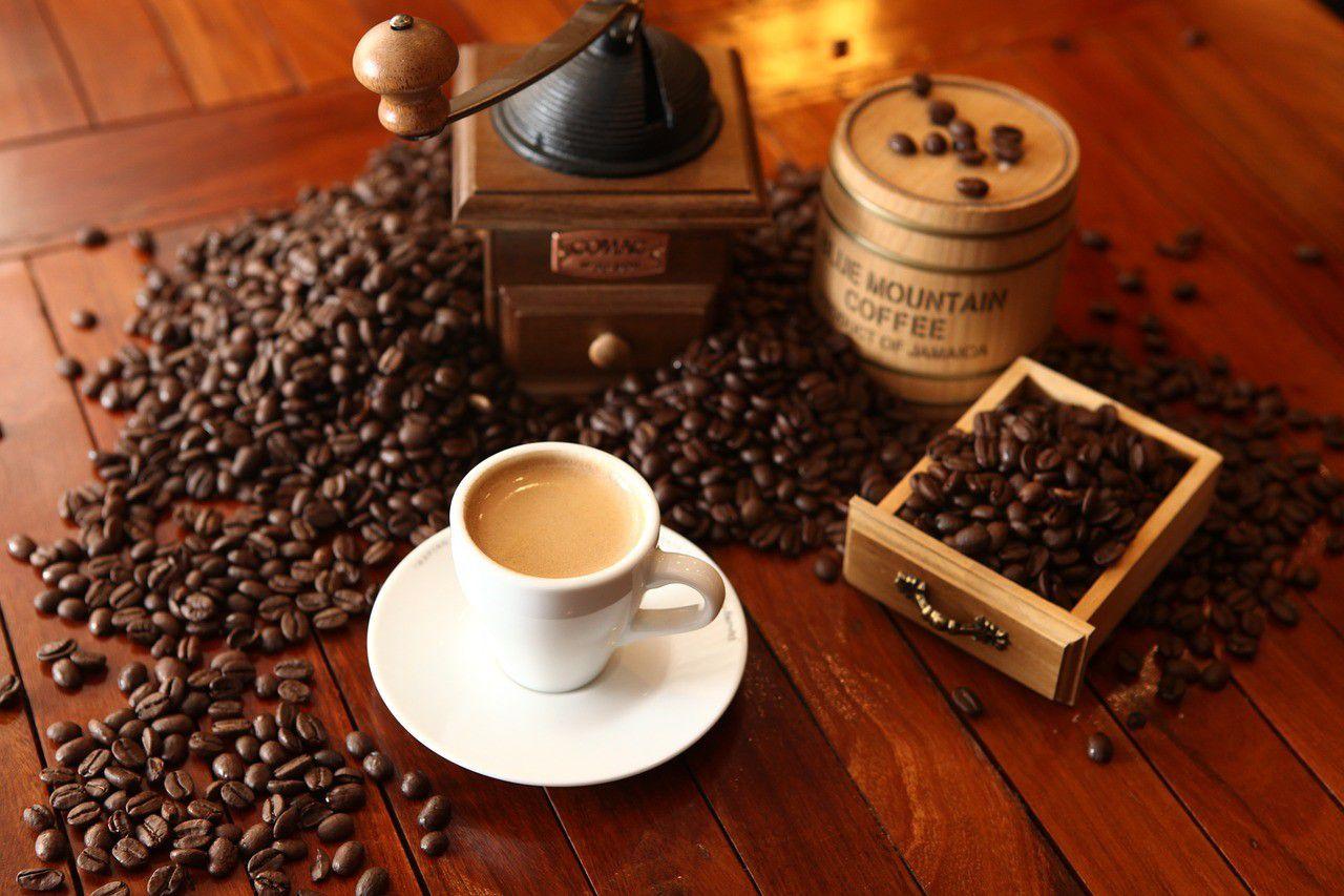 cafe1024