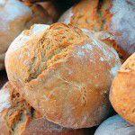 【パン屋バイトあるある】パン屋の大変なところや楽しいところTOP10