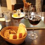 イタリア料理店バイトの評判は?仕事内容をご紹介