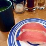寿司屋バイトの評判は?仕事内容や時給、待遇をご紹介!