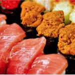 寿司屋バイトはきつい?きついポイントや経験者の口コミをご紹介