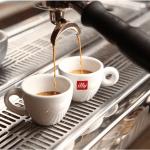 カフェに就職の評判は?仕事内容や給与などカフェ社員の口コミをご紹介!