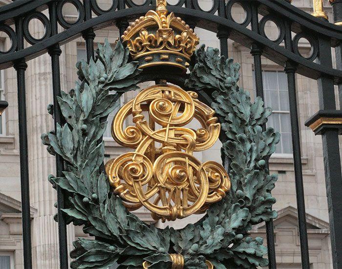 london-1060103_1920